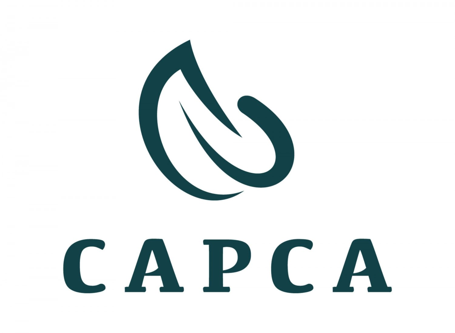 Featured Image for CAPCA Ed Events Agave