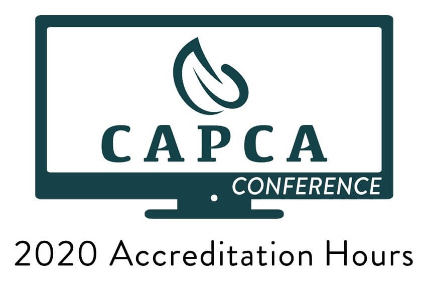 2020 Accreditation Hours