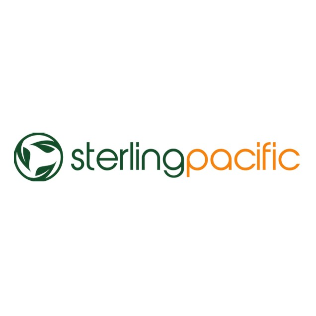 Sterling Pacific Logo
