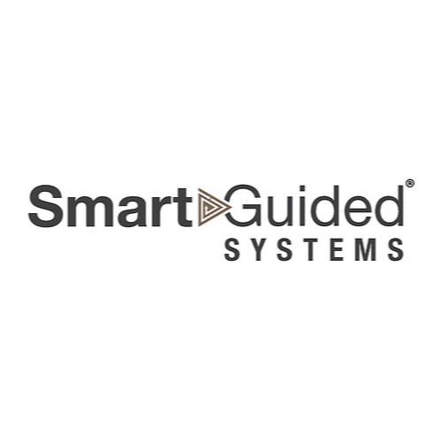 Smart Guided Systems